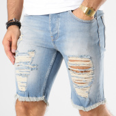 /achat-shorts-jean/denim-lab-short-jean-13041-bleu-wash-145362.html