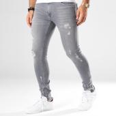 /achat-jeans/denim-lab-jean-slim-13067-gris-145373.html