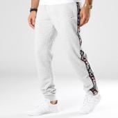 /achat-pantalons-joggings/fila-pantalon-jogging-bande-brodee-tadeo-682365-gris-chine-noir-145248.html
