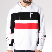 /achat-sweats-capuche/fila-sweat-capuche-tan-682358-blanc-noir-rouge-145303.html