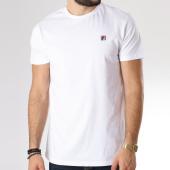 /achat-t-shirts/fila-tee-shirt-seamus-682393-blanc-145316.html