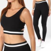 /achat-ensembles-survetement/girls-only-ensemble-top-crop-legging-femme-17679-noir-blanc-145296.html