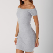 /achat-robes/girls-only-robe-femme-6171-gris-chine-145301.html