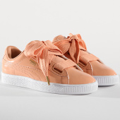 /achat-baskets-basses/puma-baskets-femme-heart-patent-363073-16-dusty-coral-145186.html