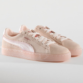 /achat-baskets-basses/puma-baskets-femme-suede-classic-satin-367829-03-pearl-rose-gold-145198.html