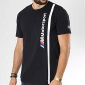 /achat-t-shirts/puma-tee-shirt-logo-bmw-motorsport-576654-01-noir-145224.html