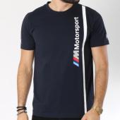 /achat-t-shirts/puma-tee-shirt-logo-bmw-motorsport-576654-04-bleu-marine-145227.html