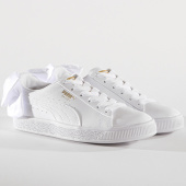 /achat-baskets-basses/puma-baskets-femme-bow-patent-368118-02-white-145253.html