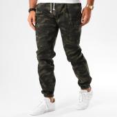 /achat-jogger-pants/sixth-june-jogger-pant-m3401cpa-vert-kaki-camouflage-145391.html