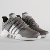 /achat-baskets-basses/adidas-baskets-eqt-support-adv-b37355-grey-three-footwear-white-core-black-145465.html