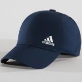 /achat-casquettes-de-baseball/adidas-casquette-bonded-dj1032-bleu-marine-145482.html