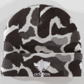 /achat-bonnets/adidas-bonnet-camouflage-dh1019-gris-anthracite-gris-145490.html