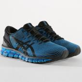 /achat-baskets-basses/asics-baskets-gel-quantum-360-4-1021a028-400-race-blue-black-145463.html