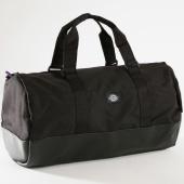 /achat-sacs-sacoches/dickies-sac-duffle-mertzon-noir-145455.html