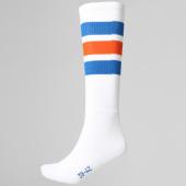 /achat-chaussettes/dickies-lot-de-3-paires-de-chaussettes-atlantic-city-blanc-bleu-clair-orange-145469.html