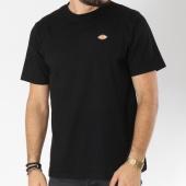/achat-t-shirts/dickies-tee-shirt-stockdale-noir-145472.html