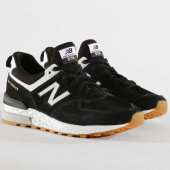 /achat-baskets-basses/new-balance-baskets-lifestyle-574-656741-60-black-145426.html