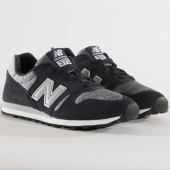 /achat-baskets-basses/new-balance-baskets-classics-373-657561-60-navy-white-145440.html