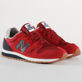 /achat-baskets-basses/new-balance-baskets-classics-520-657461-60-scarlet-145442.html