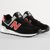 /achat-baskets-basses/new-balance-baskets-classics-574-657401-60-black-145446.html
