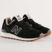 /achat-baskets-basses/new-balance-baskets-classics-574-657371-60-black-145450.html