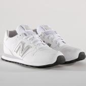 /achat-baskets-basses/new-balance-baskets-classics-500-657631-60-white-grey-145451.html