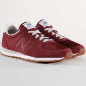/achat-baskets-basses/new-balance-baskets-running-220-657481-60-burgundy-145452.html