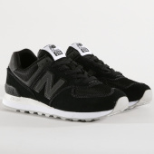 /achat-baskets-basses/new-balance-baskets-classics-574-657391-60-black-white-145459.html