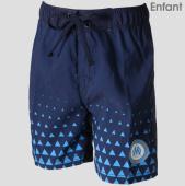 /achat-maillots-de-bain/om-short-de-bain-enfant-fan-bleu-marine-bleu-clair-145415.html