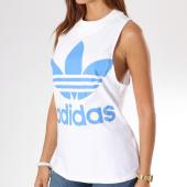 /achat-debardeurs/adidas-debardeur-femme-dh3180-blanc-bleu-145496.html