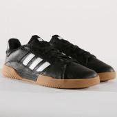 /achat-baskets-basses/adidas-baskets-vrx-low-b41489-core-black-footwear-white-gum-145692.html