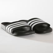 /achat-claquettes-sandales/adidas-claquettes-adilette-comfort-ap9971-noir-blanc-145708.html