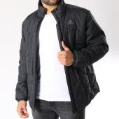 /achat-doudounes/adidas-doudoune-basic-cz0616-noir-145751.html