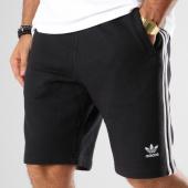 /achat-shorts-jogging/adidas-short-jogging-bandes-brodees-3-stripes-dh5798-noir-blanc-145760.html