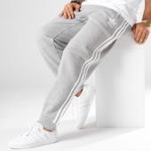 /achat-pantalons-joggings/adidas-pantalon-jogging-bandes-brodees-3-stripes-dh5802-gris-chine-145761.html