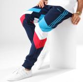 /achat-pantalons-joggings/adidas-pantalon-jogging-bandes-brodees-palmeston-dj3456-bleu-marine-bleu-clair-145770.html