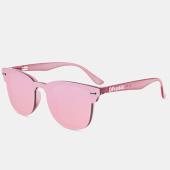 /achat-lunettes-de-soleil/d-franklin-lunettes-de-soleil-orion-ii-rose-145535.html