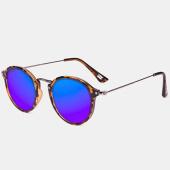 /achat-lunettes-de-soleil/d-franklin-lunettes-de-soleil-roller-carey-marron-bleu-clair-145537.html