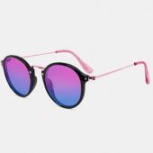 /achat-lunettes-de-soleil/d-franklin-lunettes-de-soleil-roller-rainbow-rose-noir-145568.html
