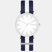 /achat-montres/d-franklin-montre-montecarlo-bleu-marine-blanc-145627.html