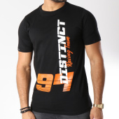 /achat-t-shirts/distinct-tee-shirt-racing-noir-145730.html