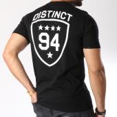 /achat-t-shirts/distinct-tee-shirt-team-noir-145741.html