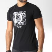 /achat-t-shirts/distinct-tee-shirt-logogramme-noir-145746.html