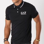 /achat-polos-manches-courtes/ea7-polo-manches-courtes-6zpf51-pj18z-145686.html