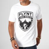 /achat-t-shirts/flynt-tee-shirt-joga-bonito-blanc-145509.html