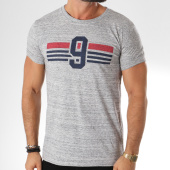 /achat-t-shirts/football-town-tee-shirt-coupe-du-monde-strie-9-gris-chine-145647.html