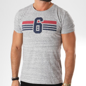 /achat-t-shirts/football-town-tee-shirt-coupe-du-monde-strie-6-gris-chine-145653.html