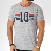 /achat-t-shirts/football-town-tee-shirt-coupe-du-monde-strie-10-gris-chine-145656.html