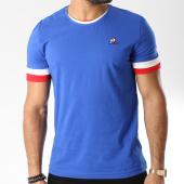 /achat-t-shirts/le-coq-sportif-tee-shirt-saison-n1-1820053-bleu-clair-145518.html