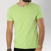 /achat-t-shirts/mtx-tee-shirt-tm6000-vert-pomme-145547.html